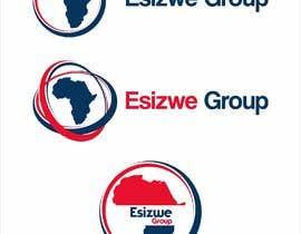 #24 cho Evolution LOGO - Esizwe Group bởi Design1993