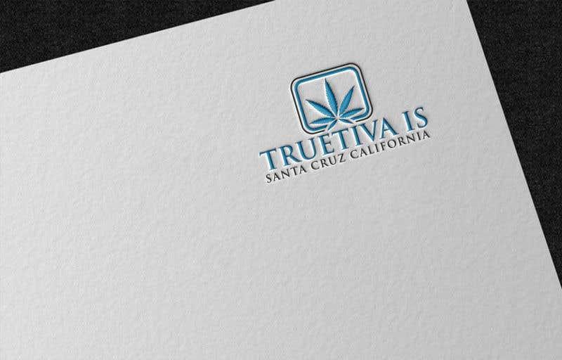 Entry 1470 by mdshamimhosen86 for cannabis company logo business contest entry 1470 for cannabis company logo business cards colourmoves