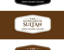 #408 per Logo for The Gungahlin Sultan da VaibhavPuranik
