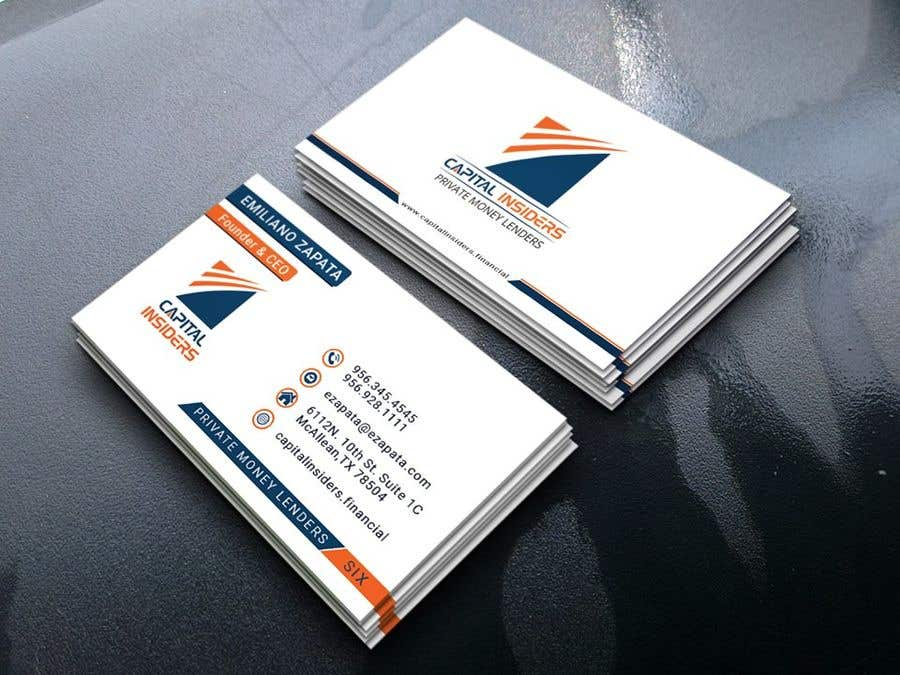Entry 198 by graphiczone1728 for business card design contest business card design contest reheart Choice Image