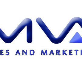 valvirt tarafından Logo Design for MVA Sales and Marketing için no 194