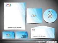 Graphic Design Inscrição do Concurso Nº182 para Logo Design for MVA Sales and Marketing