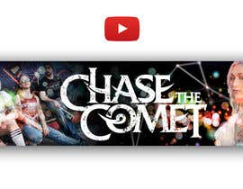 #47 for YouTube banner for a female-fronted rock band's channel by nayeem14128