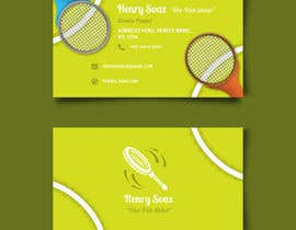 #16 cho Flyer and business card bởi imran443013