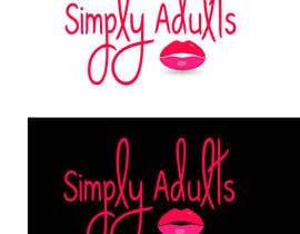 #15 for Design an amazing logo for Adult Toys company (Sex toys) and lingerie af darkavdark