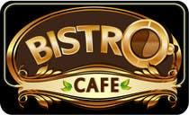 Contest Entry #176 for Logo Design for coffee shop