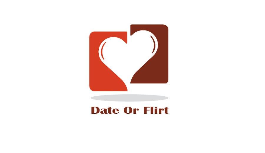 22 Jahre alte Dating-Website