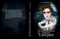 Graphic Design Konkurrenceindlæg #82 for Mormon Vampire Lampoon