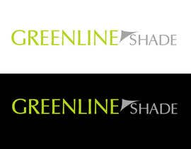 nº 120 pour Logo Design for Greenline par gmussio