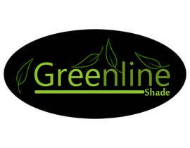 nº 106 pour Logo Design for Greenline par shridhararena