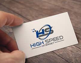 fardin7 tarafından Design a logo için no 185