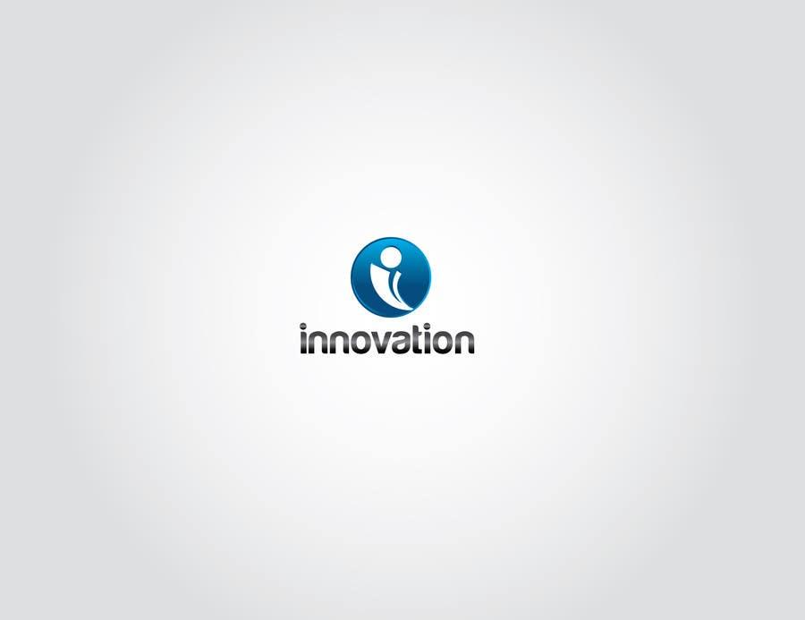 Konkurrenceindlæg #                                        43                                      for                                         Logo Design for Innovation