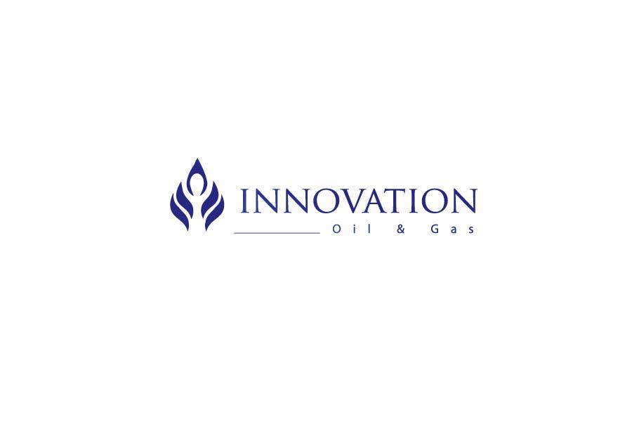 Konkurrenceindlæg #                                        46                                      for                                         Logo Design for Innovation