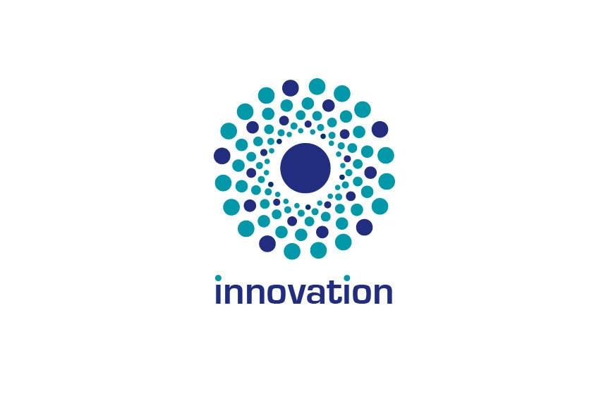 Konkurrenceindlæg #                                        85                                      for                                         Logo Design for Innovation