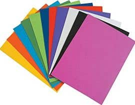 #7 untuk E.V.A. foam sheet manufacturers in South East Asia except for China oleh RedDotSourcing