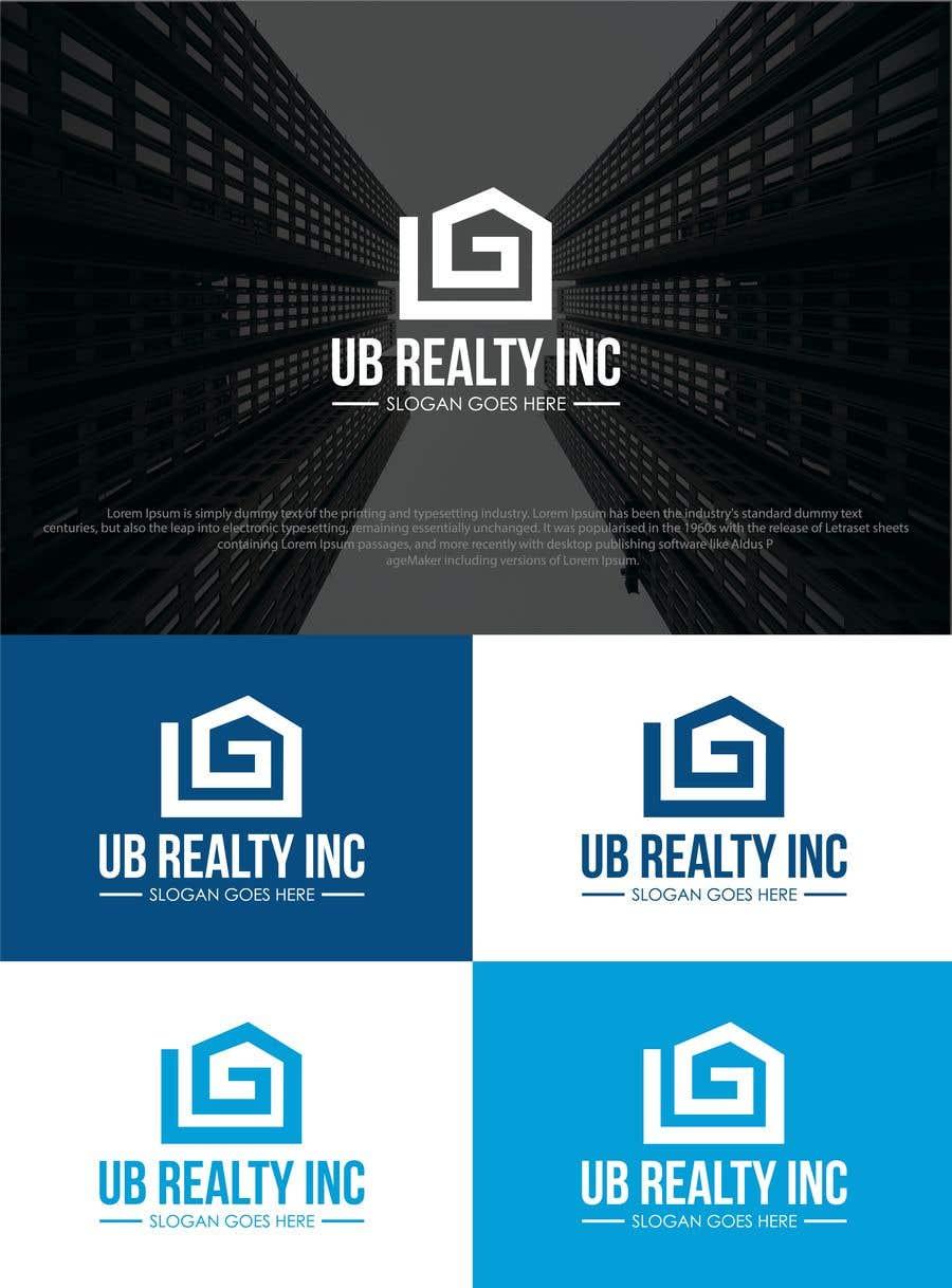 Entry #739 by NabeelShaikhh for Design a Logo   Freelancer