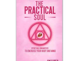 fauzifau tarafından Book cover design basic concepts için no 8