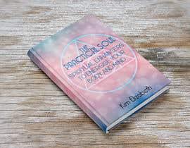 qwasoff tarafından Book cover design basic concepts için no 7