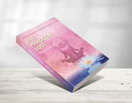 SKonas tarafından Book cover design basic concepts için no 13