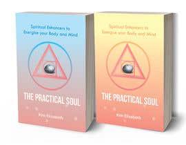 BlaBlaBD tarafından Book cover design basic concepts için no 9