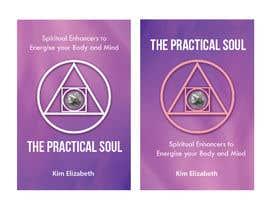 BlaBlaBD tarafından Book cover design basic concepts için no 17