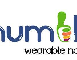 #501 for New logo for a rebrand by Flingtech