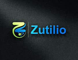 #68 for Create a logo for my commercial cleaning business - Zutilio av iceasin
