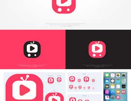 #112 for We're Looking for IOS ICON and LOGO DESIGN by azhanmalik360