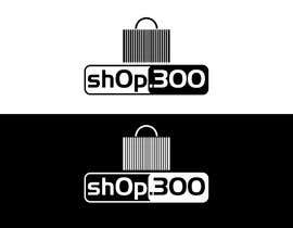 nº 150 pour LOGO for shOp.300 par hasansquare