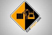 Graphic Design Inscrição do Concurso Nº66 para Logo Design for FindFreight.com
