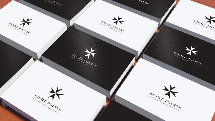Cross logo designs