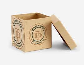 #14 for Mood Board of luxury packaging design by limebirdtech