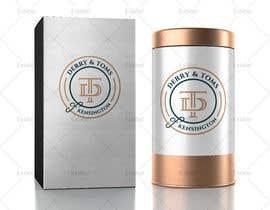 #5 for Mood Board of luxury packaging design by khuramsmd