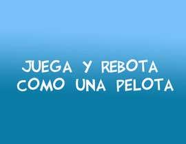 #35 para Eslogan para Bumpy Soccer de AndreaCopado