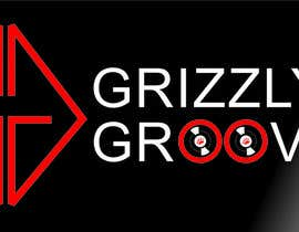 #35 for Design a Logo for Grizzly Groove af Rofiqo0606