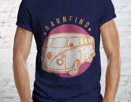 #31 for Design a T-Shirt by FARUKTRB