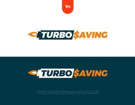 #6 for TurboSaving.com af tituserfand