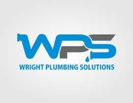 Nro 153 kilpailuun Design a Logo - Plumbing Business käyttäjältä jonothor