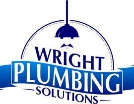 Nro 57 kilpailuun Design a Logo - Plumbing Business käyttäjältä AlonsoEric