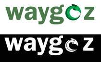 Graphic Design Contest Entry #301 for Logo Design for waygoz.com