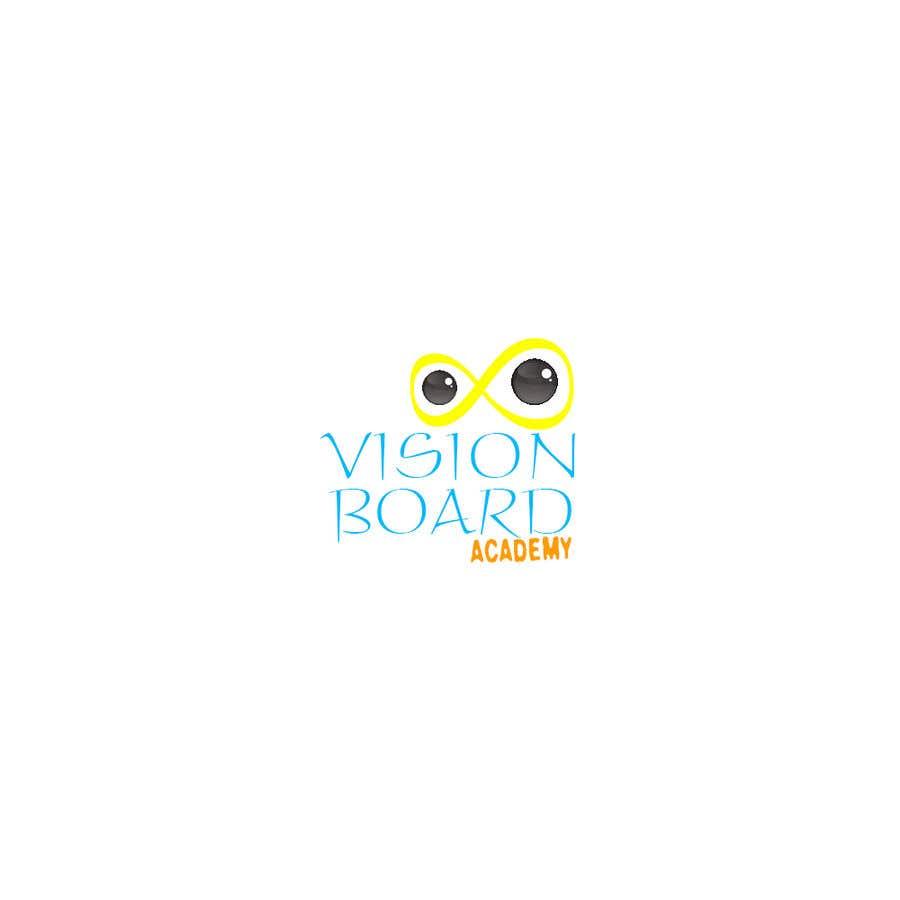 Natečajni vnos #1203 za Design a Logo