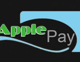 #38 untuk Design a Logo for a Merchant Payments Processing Website oleh thodat