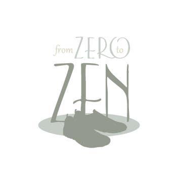 #89 for Illustration Design for From Zero to Zen by HeSheUs