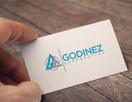 #350 untuk create a company logo oleh Logozonek