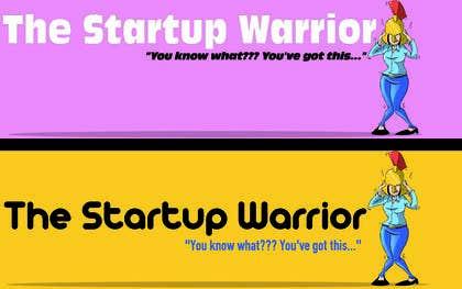 Imagem de                             Design a Banner for my blog
