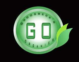 #15 untuk Design a Logo for Groosbeck's Organics oleh gleesaneraas