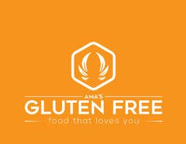 #282 for Logo Design For Gluten Free Company & Product by magiclogo0001