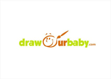 Kilpailutyö #24 kilpailussa Draw our Baby