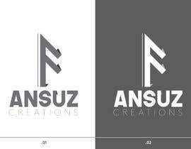 Nro 46 kilpailuun Diseñar un logotipo käyttäjältä santiagocuevassc