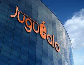 #34 for Diseñar un logotipo para una tienda online de Juguetes by labu771